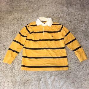 2/$10 Polo Ralph Lauren Kid's Shirt